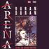 1 EMI · HS430 · TAIWAN arena wikipedia duran duran paper gods album