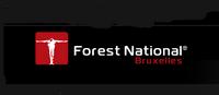 Brussels (Belgium), Forest National WIKIPEDIA DURAN DURAN