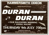 1981-07-09 poster