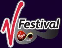 V-festival-australia wikipedia duran duran