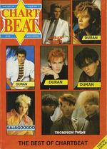 Duran-Duran-Chart-Beat-
