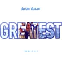 Duran duran greatest promo mixes