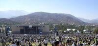 San Manuel Amphitheater hyundai pavilion wikipedia duran duran california
