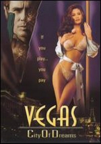Vegas-cod