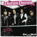 Duran-Duran-10-Track-Collecto-385610