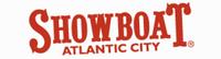 Showboat atlantic city house of blues duran duran