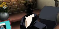 Durarara!! x2 Shou Episode 05