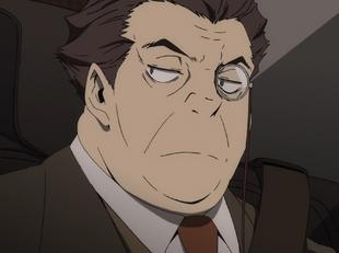 Seitarou Yagiri
