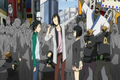 Vignette pour la version du septembre 11, 2013 à 01:04
