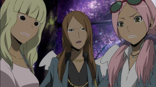 File:Ganguro girls.jpg