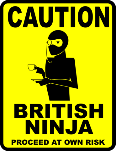 File:English Ninja.png