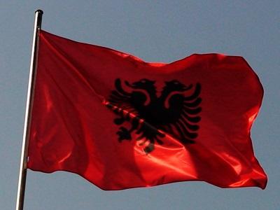 File:Albanian-flag.jpg