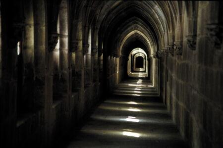 Second-Floor-Hallway