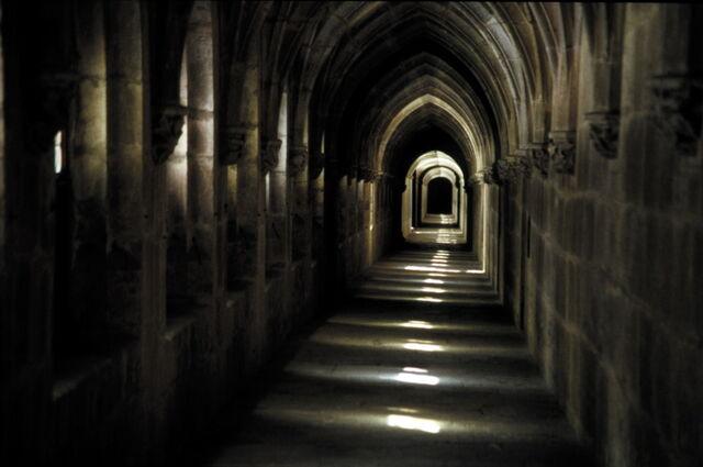 File:Second-Floor-Hallway.jpg