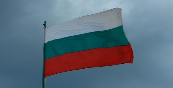 File:Bulgarian-Flag.jpg