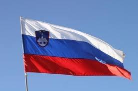 File:Slovenian-Flag.jpg