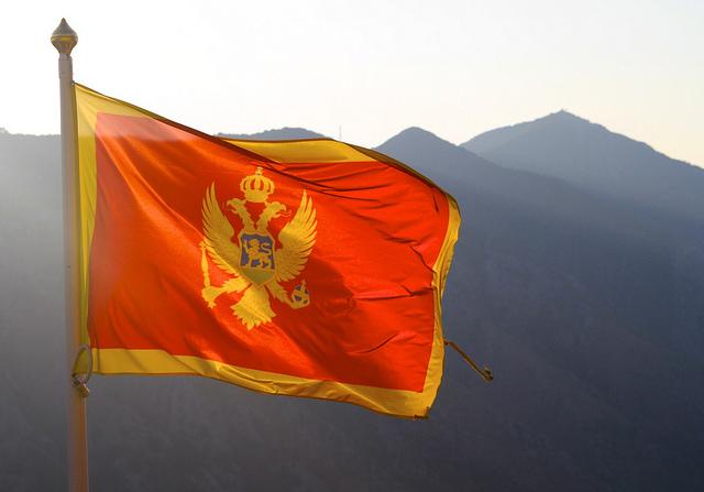 File:Montenegrin-Flag.jpg
