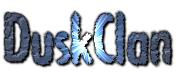 File:Coollogo com-22474693.png
