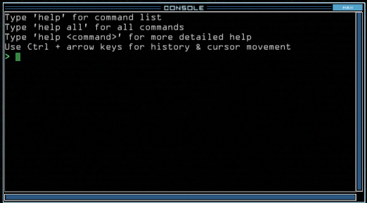 File:Console.png