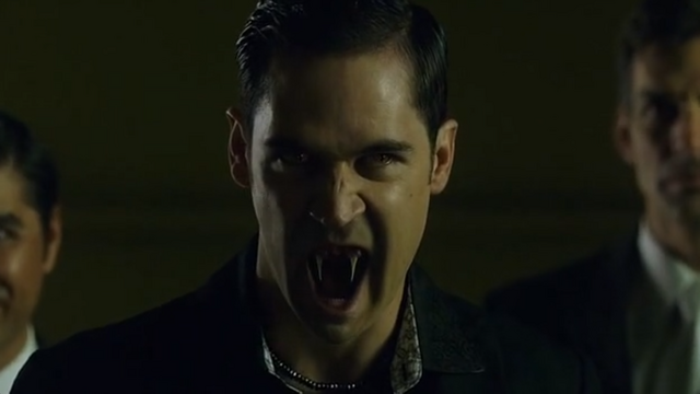 File:Narciso 1x03.png