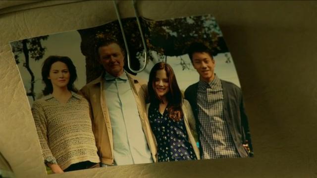 File:Fuller Family.png