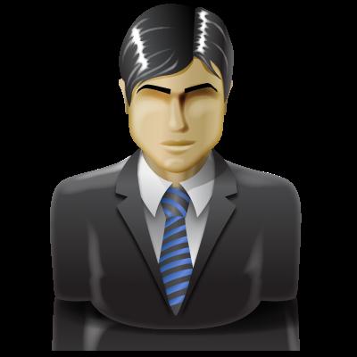 File:Bureaucrat logo.png