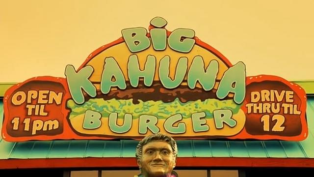 File:Big Kahuna 2.png