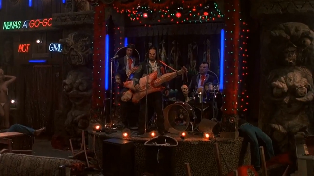 File:The Titty Twister House Band.png