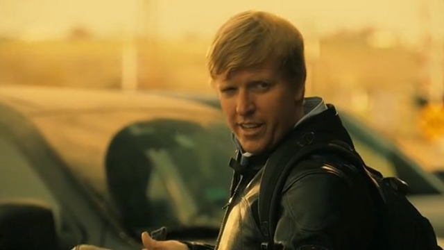 File:Aiden 5 1x03.png
