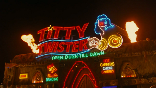 File:Titty Twister1.png