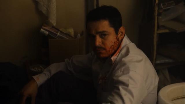 File:Freddie 5 1x04.png