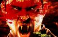 Thumbnail for version as of 04:09, May 2, 2014