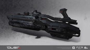 DUST-514-CA-Forge-Gun
