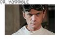Thumbnail for version as of 23:01, November 21, 2008