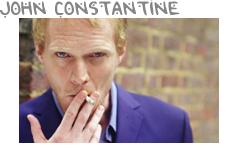 ConstantineTable