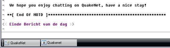 File:Quakenet.jpg