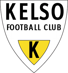 File:Kelso FC crest.png