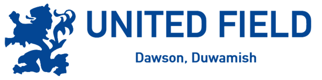File:United Field logo.png