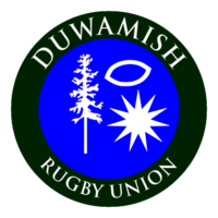Duwamish Rugby Union