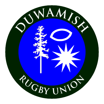 File:Duwamish Rugby Union.png