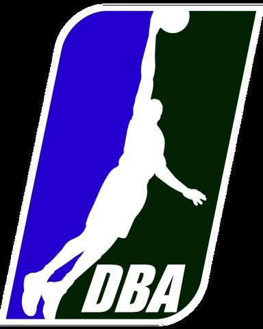File:DBA logo.png
