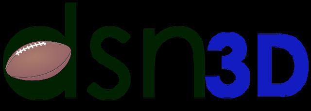File:DSN3D logo.png