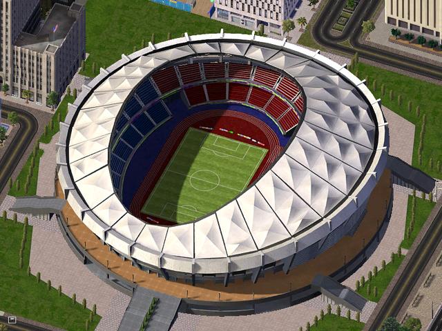 File:Gangnam Stadium summer.png