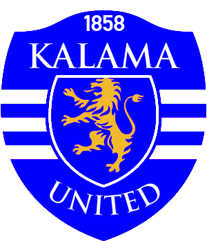 File:Kalama United FC crest.png