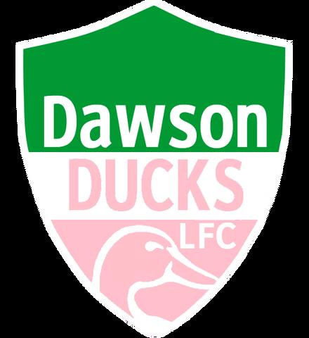 File:Dawson Ducks LFC crest.png