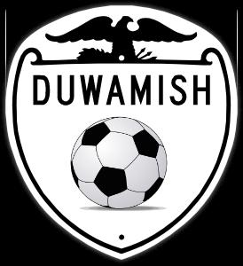 File:Duwamish national mens football team crest.png