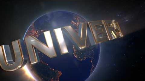 Universal Studios (2012)