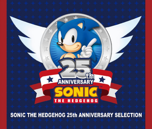 Sonic-the-Hedgehog-25th-Anniversary-Selection-Album