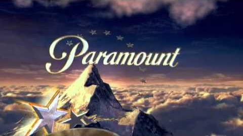 Paramount DVD (2003)