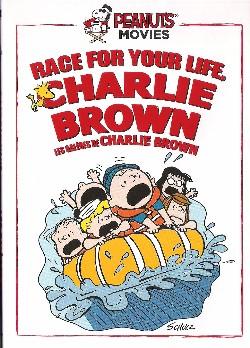 Raceforyourlife dvd